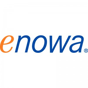 Enowa