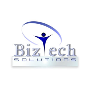 BizTech Solutions