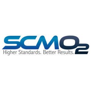 SCMO2