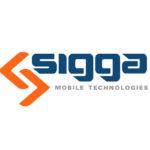 Sigga