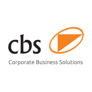 CBS Consulting