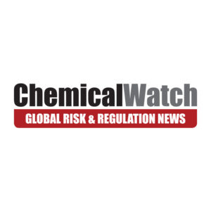Chemical Watch