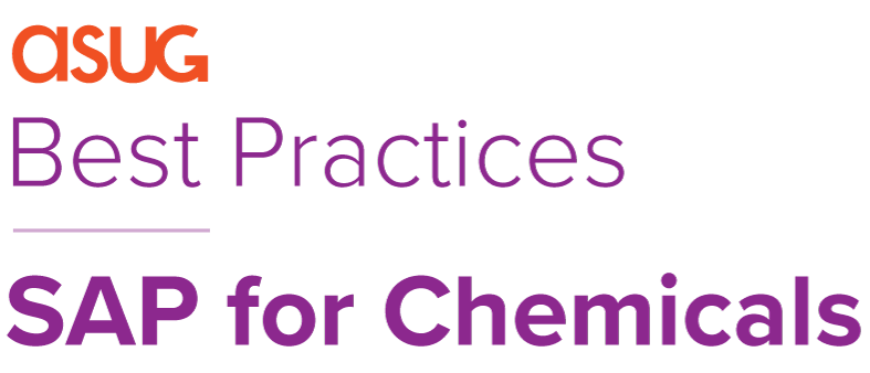 <!-- open output: beans_site_title_text -->Best Practices for Chemicals<!-- close output: beans_site_title_text -->